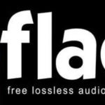 Современные Lossless музыкальные звуковые форматы