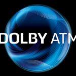 Технология объемного 3D звучания Dolby Atmos