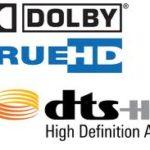 Многоканальные звуковые форматы
