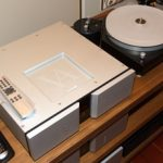 Стерео система класса High End - АудиоПик - Домашние кинотеатры и стерео под ключ