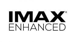 Imax Enhanced logo