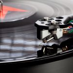 Винил + Bluetooth = Cambridge Audio Alva TT