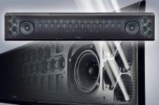 Звуковой проектор Yamaha YSP-5600