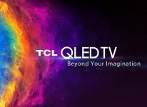 TCL H-QLED