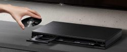 Blu-Ray плеер Sony UBP-X1100ES