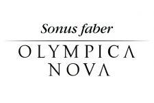 Акустические системы Sonus Faber Olympica Nova