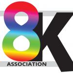 Телевизоры Samsung QLED 8K пройдут сертификацию 8K Association