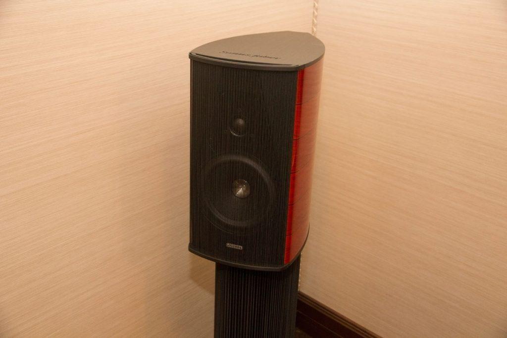 АудиоПик - домашние кинотеатры и стерео под ключ. Аудиосистема и домашний кинотеатр в квартире.