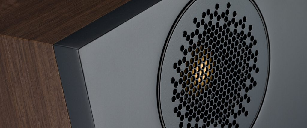 Monitor Audio Bronze 6 поколения - АудиоПик - Домашние кинотеатры и стерео под клю