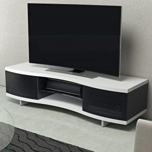 AV-мебель